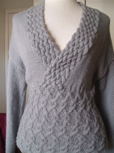 how to design a knitting pattern for sweaters 78 images about knit sweaters on owl mint