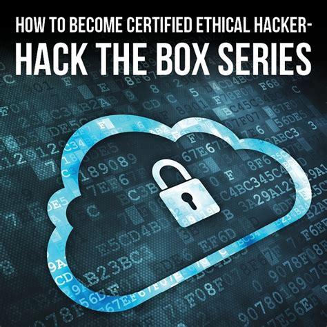 How To Become A Hacker Panduan Menjadi Hacker Handal how to become certified ethical hacker w01 hakin9 it security magazine