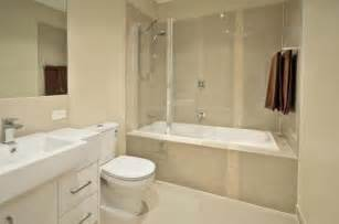 shower in bath ideas bath shower combo design ideas get inspired by photos of
