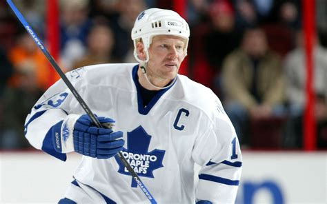 mats sundin 2012 hockey of fame class espn