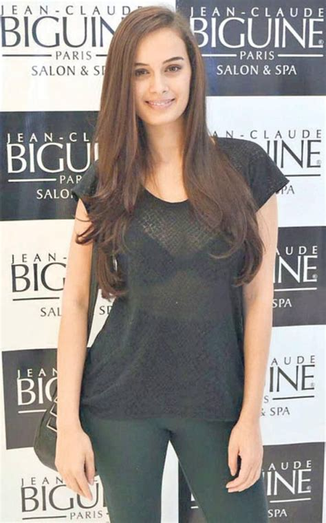 evelyn sharma dresses evelyn sharma dresses in sheer page3 fashion evelyn