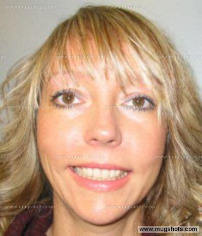 Wise County Va Records Darlene Blagg Mugshot Darlene Blagg Arrest