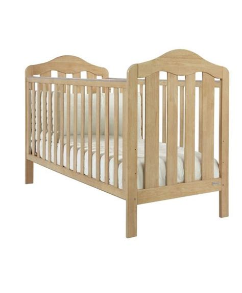 Mamas Papas Crib by Buy Mamas Papas Lucia Cot Junior Bed From Our Cot Beds