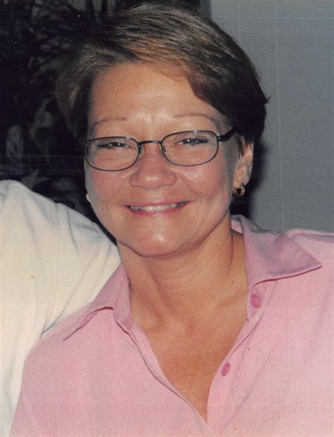 catherine louise darby hindman funeral homes