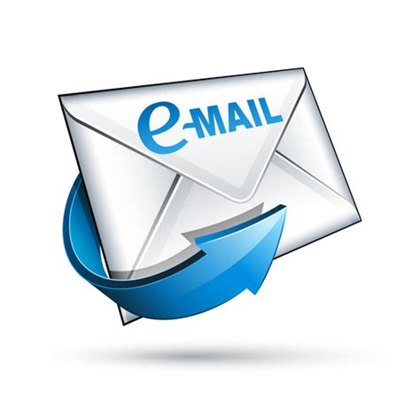 Email Or E Mail | email informing you on managed services it support