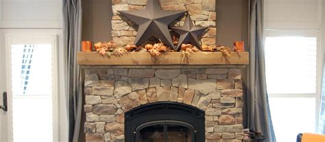 reclaimed wood fireplace mantels elmwood reclaimed timber