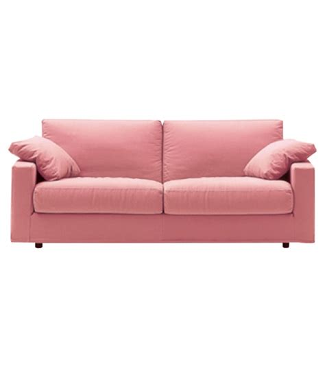 rooms to go sofa cama go ceggi sof 224 cama milia shop