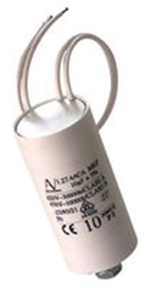 arcotronics 20uf capacitor c878bf35200aa0j kemet capacitor 20 181 f c87 motor run series 470 v wire leaded 177 5