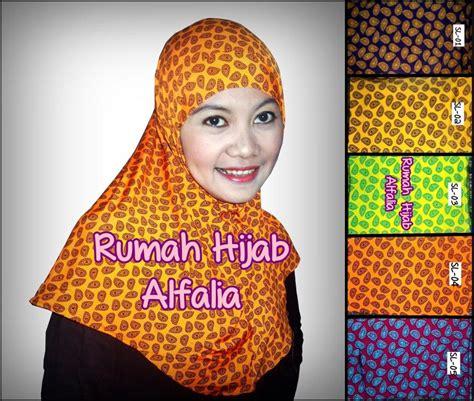 Grosir Jilbab Terbaru Murah grosir jilbab model terbaru murah jilbab murah grosir surabaya