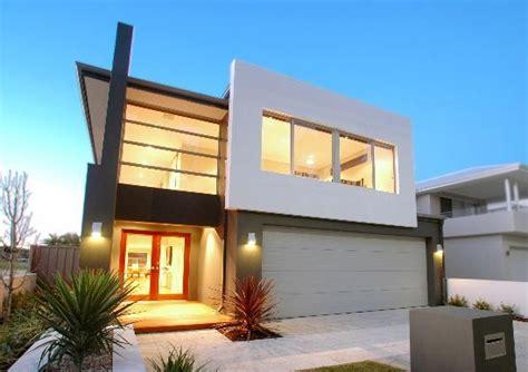 10m wide home designs perth search house