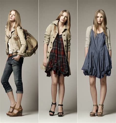 fashion and trend s casual wear
