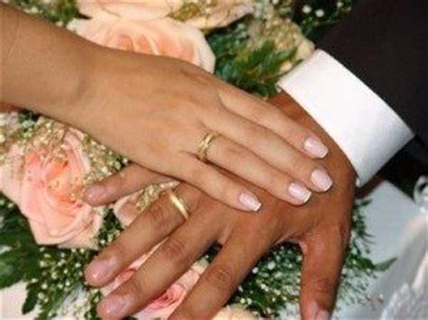 imagenes matrimonio catolico importancia del matrimonio