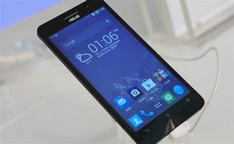Hp Asus Zenfone 6 Kelebihan Dan Kekurangan kelebihan dan kelemahan asus zenfone 3 ponsel kelas