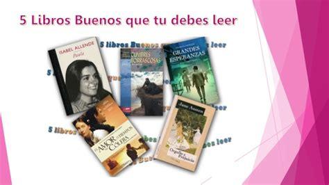 libro mattatoio n 5 5 libros buenos que tu debes leer