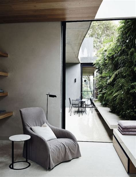 zen spaces best 25 melbourne home ideas on pinterest laundry