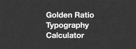 carrer blog o rule golden proportion for calculating a 45 point checklist for optimizing conversions