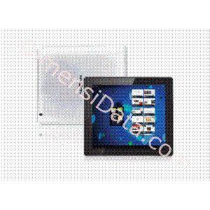 Tablet Advan T3c jual tablet advan vandroid t3c harga murah