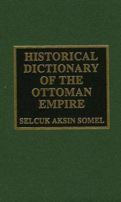 an economic and social history of the ottoman empire new used books online with free shipping better world