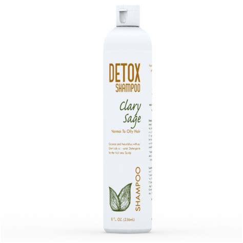 Hair Detox Shoo Uk by Detox Shoo Clary 4707 12 50 Dherbs