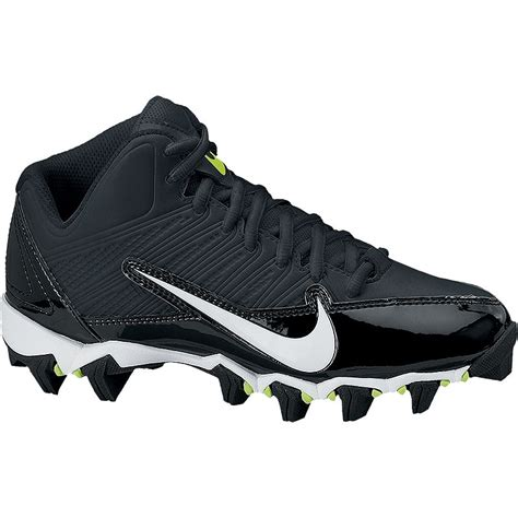 replacement cleats for nike football shoes nike football cleats usa