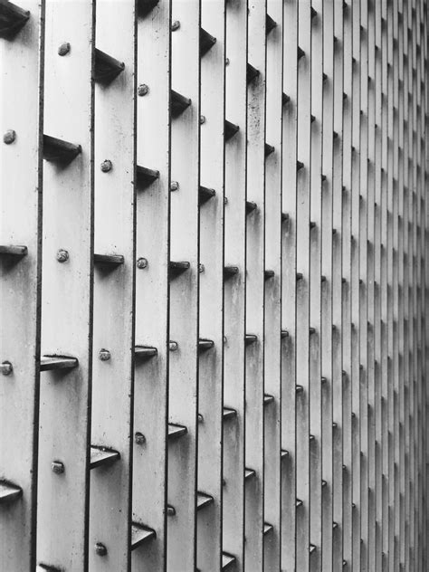 Brique Blanche Interieur by Brique Blanche Interieur Cool Plancher Mur Vendange