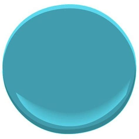 blue benjamin moore benjamin moore blue lagoon 2054 40 bathroom pinterest