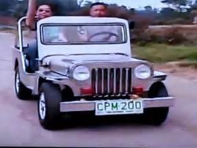 Mini Jeep Philippines Mini Jeep 2011 By Genesis Giron