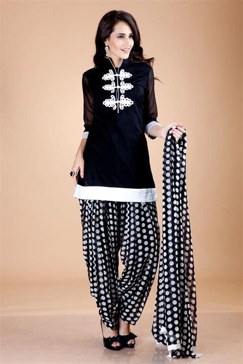 Home Decor Boutiques Online Patiala Punjabi Suitsindian Suits Indian Dresses