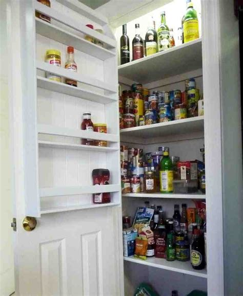 rubbermaid pantry shelving decor ideasdecor ideas