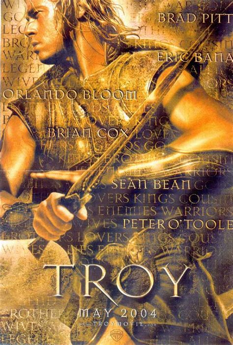 film pengabdi setan layar kaca 21 nonton movie troy 2004 film streaming subtitle indonesia