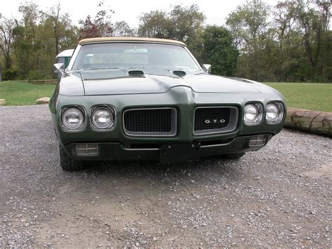 free car manuals to download 1970 pontiac gto seat position control 2001 chevy power windows wiring diagram 2001 free engine image for user manual download