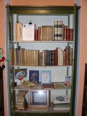 libreria antiquaria torino la libreria torino libreria antiquaria xodo