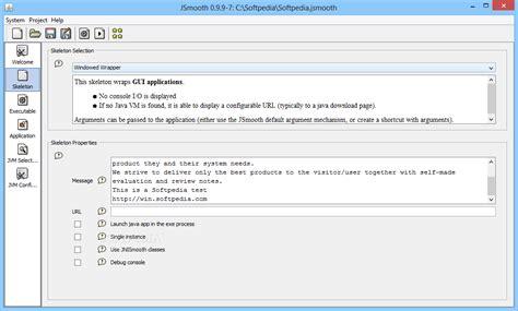 format file prt free download vrml inventor converter programs