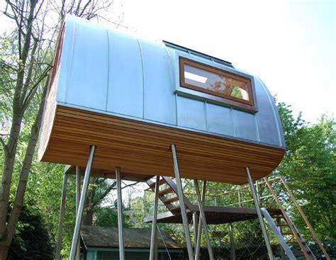 stilt home designs find house plans