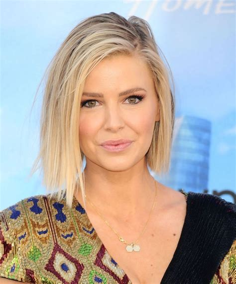 ariana madix hairstyle 2866 best hair images on pinterest hairstyles short