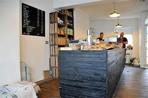 home design store brighton coffee at 33 trafalgar street brighton small cafe