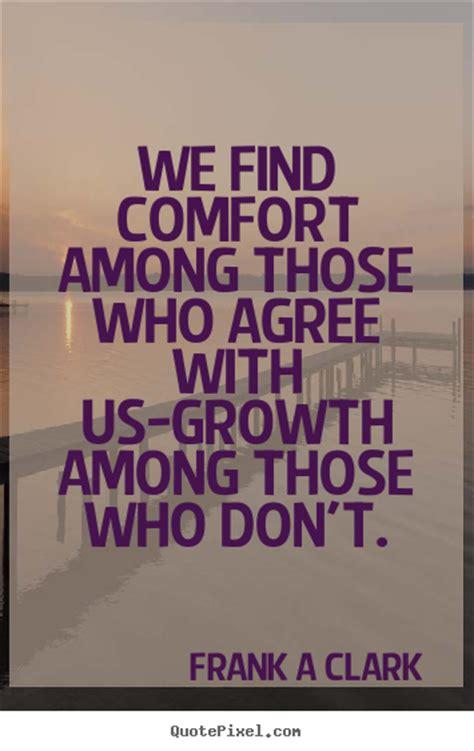 inspirational quotes comfort find comfort quotes quotesgram