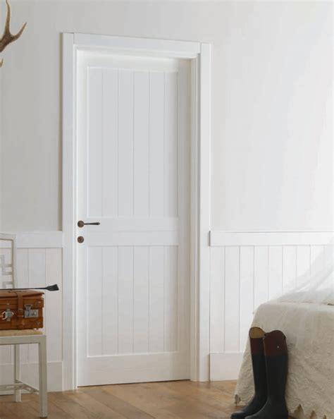 porte dr d r velasquez 169 classic wood interior doors italian