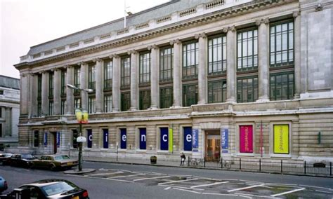 jobs at the design museum london xaar chosen for science museum make it in gb exhibition