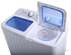 Apartment Size Washer Machine The 25 Best Ideas About Small Washing Machine On