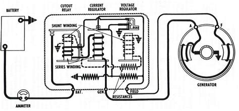 24v alternator wiring diagram wiring diagram and