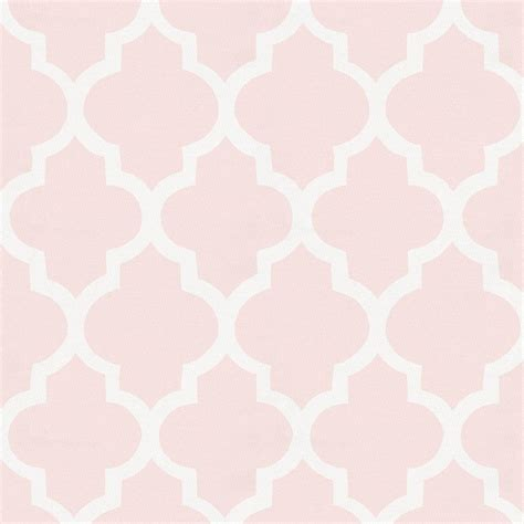 blush pink l shade l shades design your own