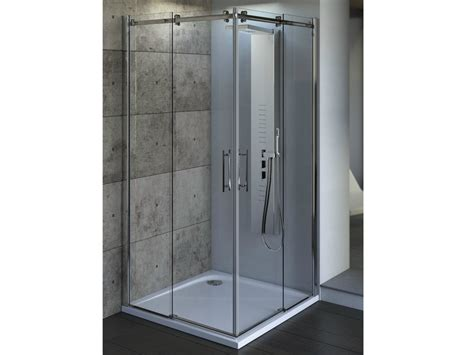 cabine doccia ideal standard magnum box doccia angolare by ideal standard italia