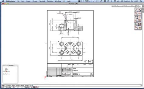 software disegno tecnico programmi disegno tecnico mac accogliente casa di cagna