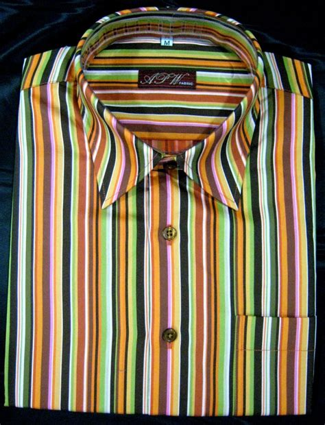 Bahan Kain Pdh Celana Jas Gamis Dari Tr Wool uncategorized apw collection s