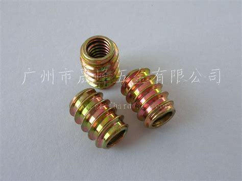 woodworking nut wood nuts cracker 187 plansdownload