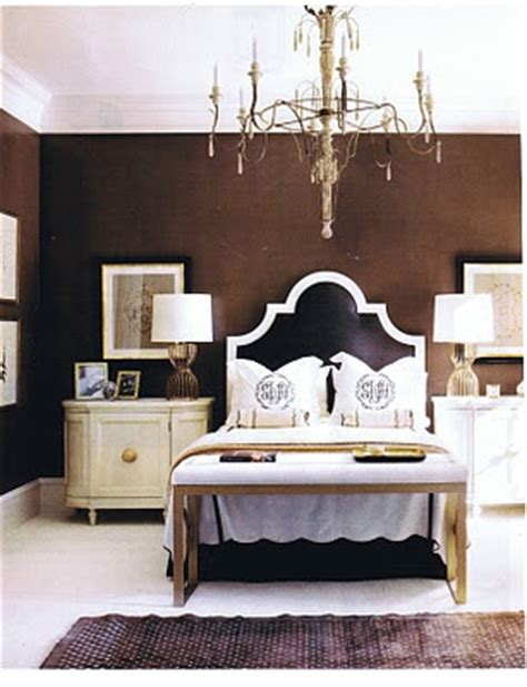 chocolate brown headboard amanda headboard bed linens love the and chocolate brown