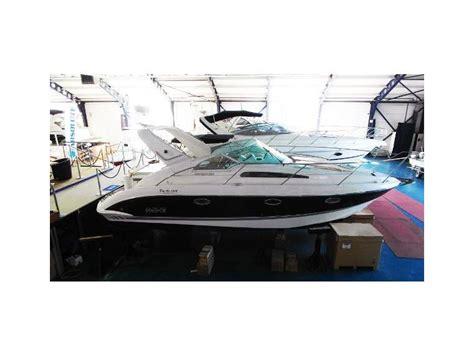boot te koop port zelande fairline targa 30 in nederland tweedehands speedboten
