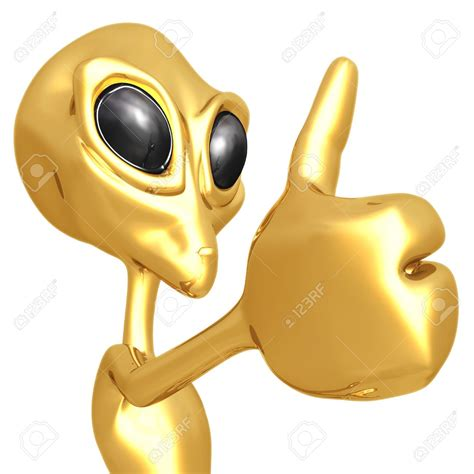 best thumbs image of thumbs up free best image of thumbs up