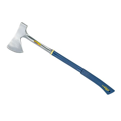 estwing hatchet estwing hatchet deals on 1001 blocks